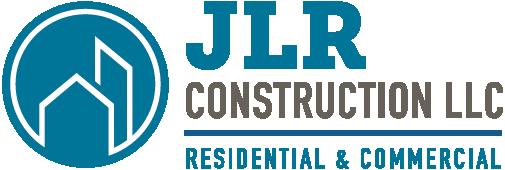 JLR Construction LLC
