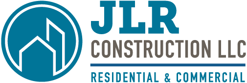 JLR Construction LLC